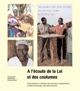 thumbnail of 4_Manuel sécurisation foncière femmes